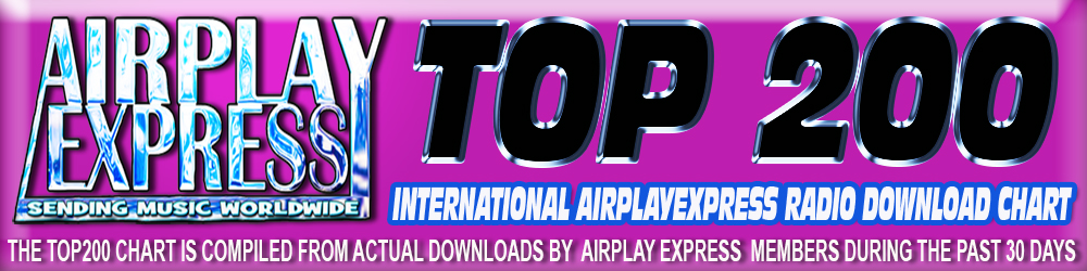 AirplayExpresstOP200Logo08
