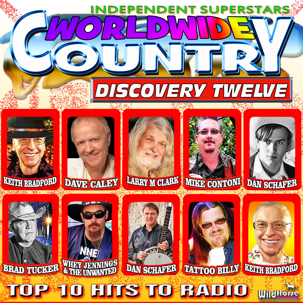 WorldwideCountryDiscovery12a