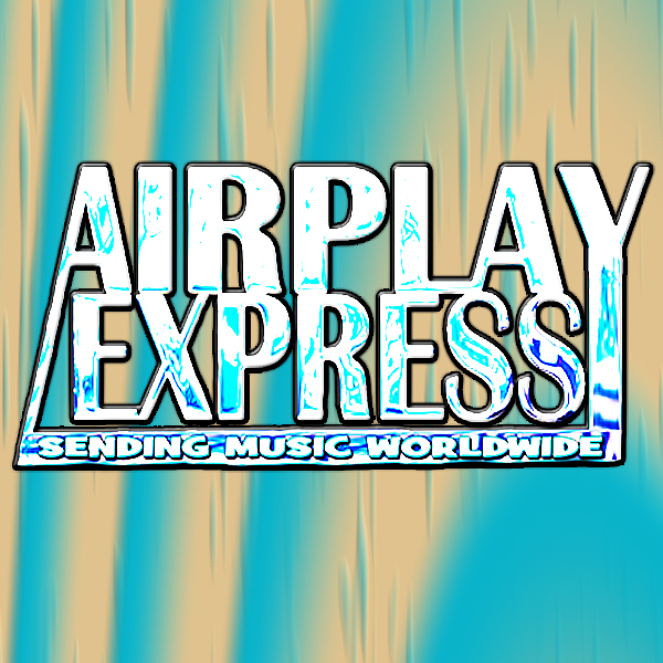 Airplay Express