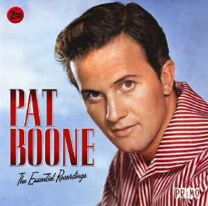 pat_boone-the_essential_recordings_a