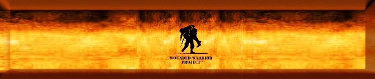 woundedwarrior01