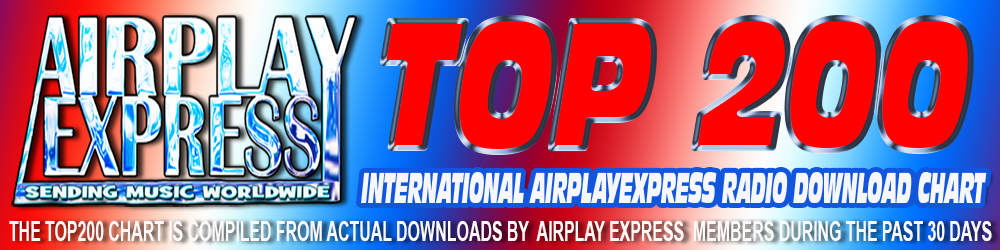 AirplayExpresstOP200Logo03