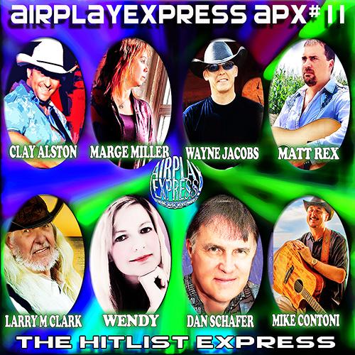 airplayexpressapx011s