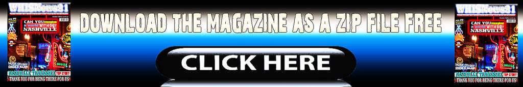 024frontpagepromo