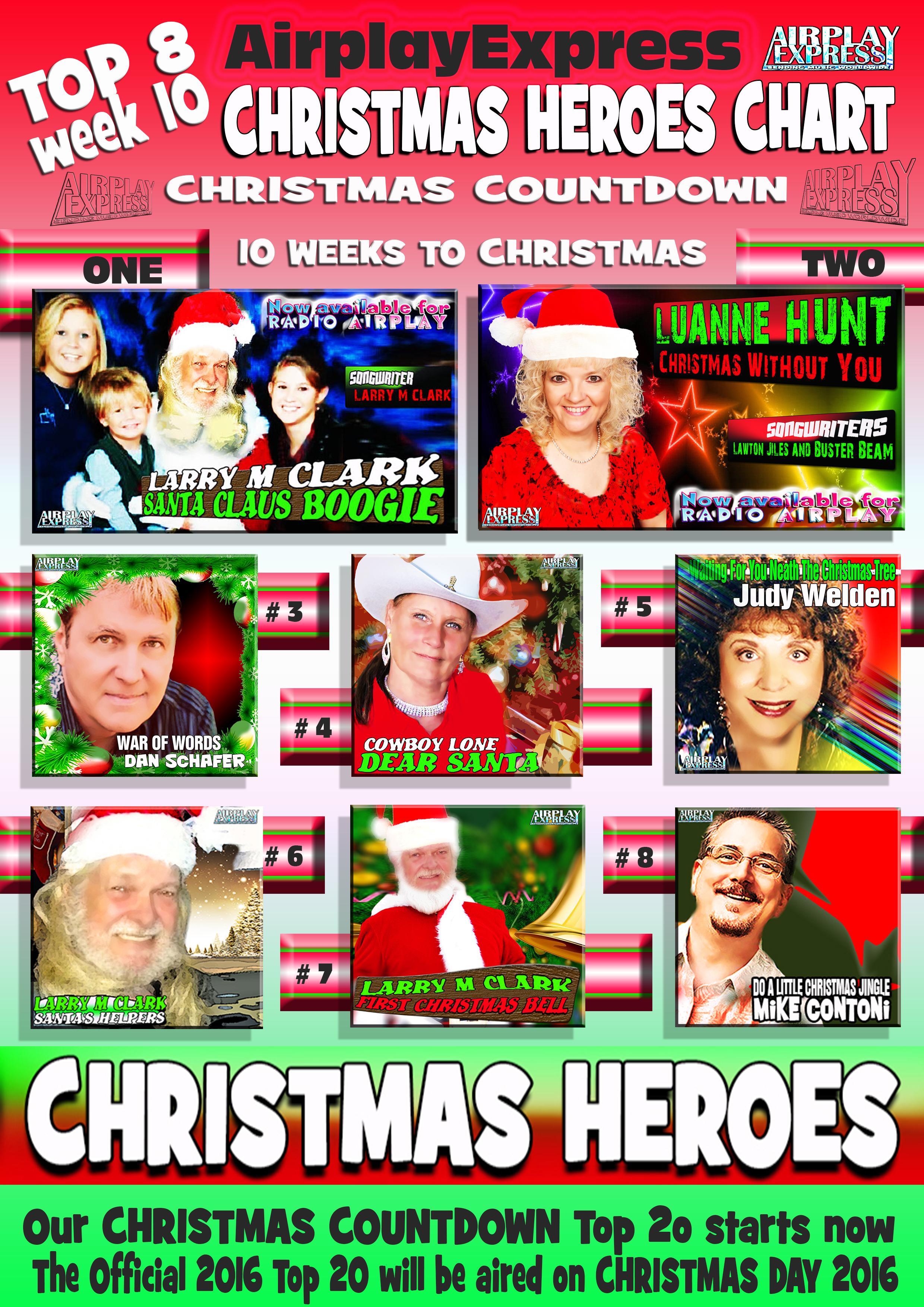christmas2016top20week10