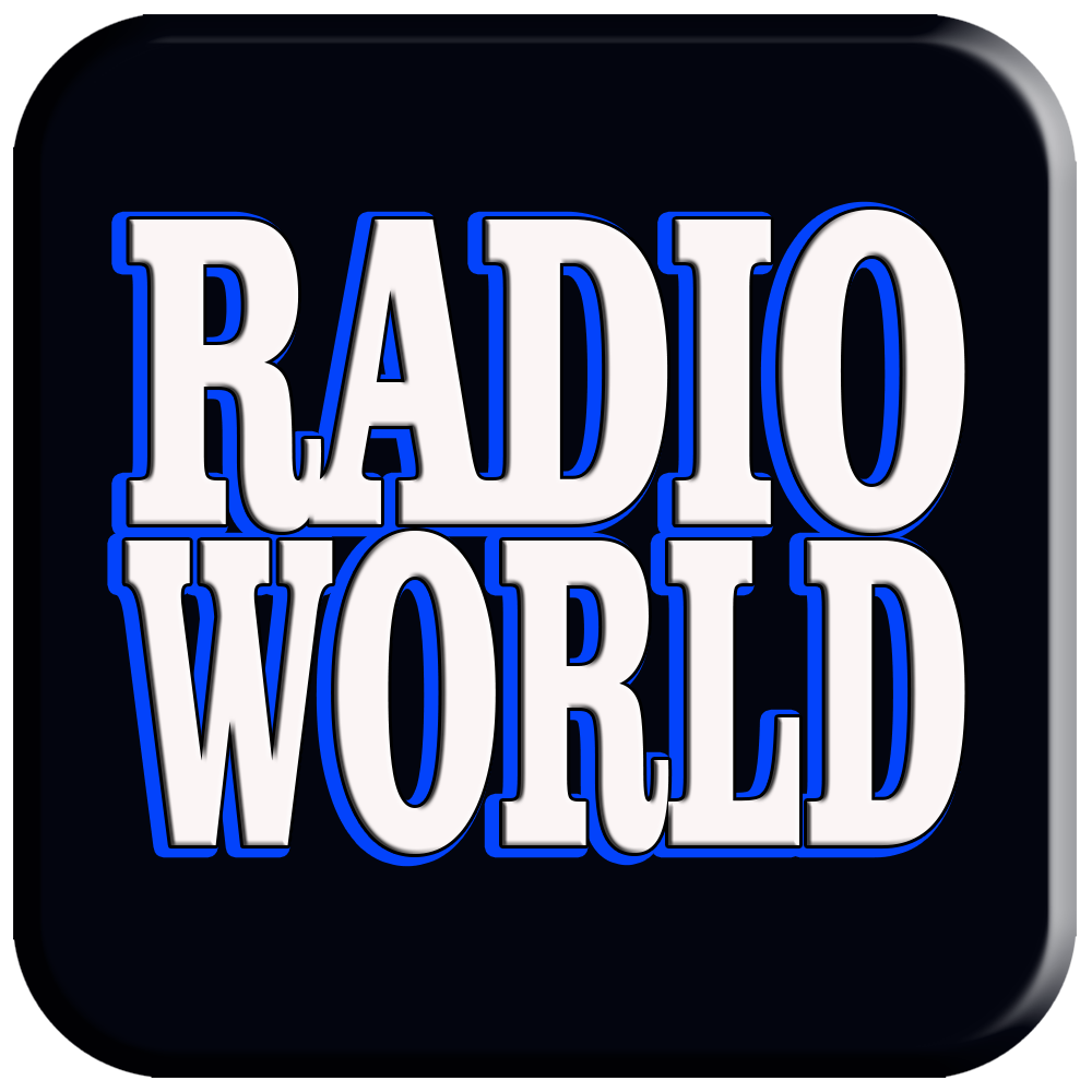 Download Radio Shows 4 Radio Stations
