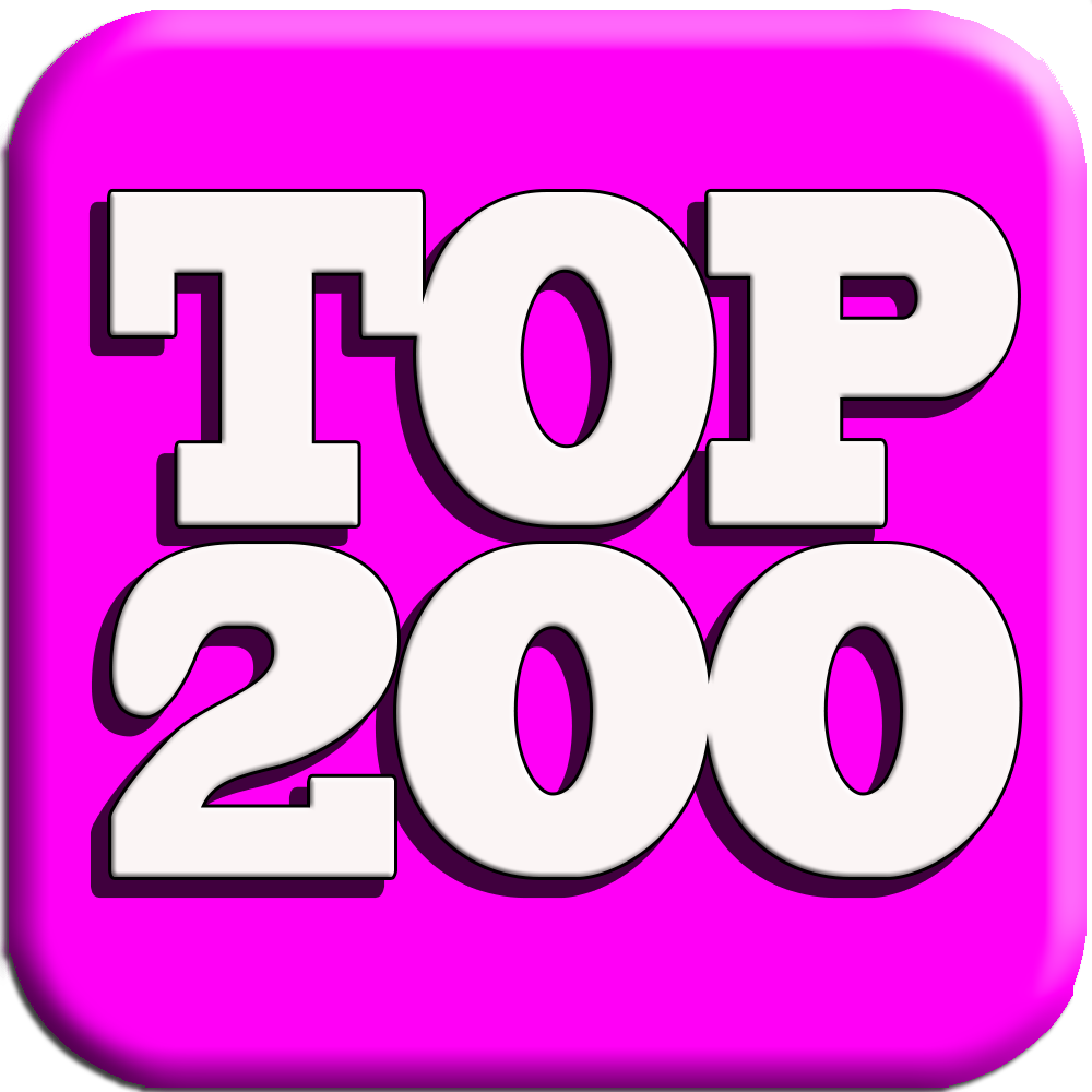AirplayExpress Monthly Top 200 Downloads