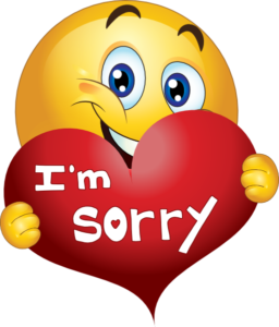 sorry-clipart-sorry-boy-smiley-emoticon-npaydu-clipart