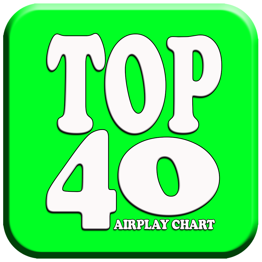 click 2 check out the latest airplaychart